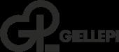 Giellepi-logo